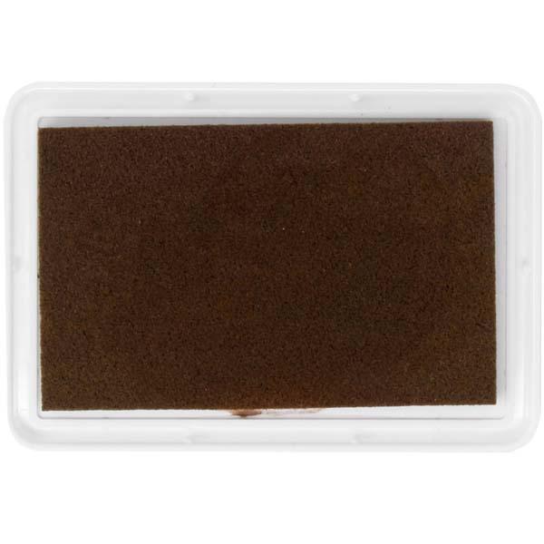 Metallic Copper Craft Ink Pad